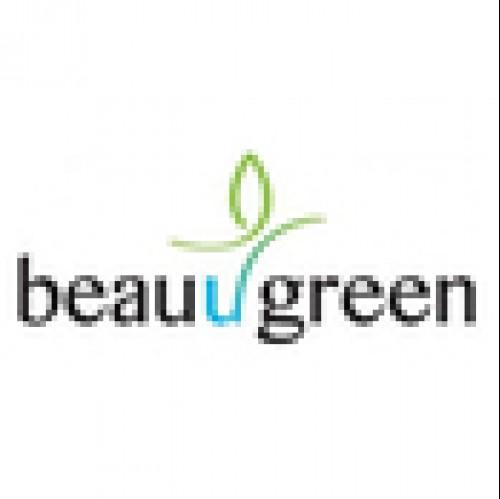 BeauuGreen