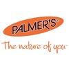 Купить косметику palmers уход телом купить косметику